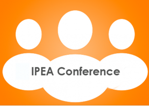 conference_logo
