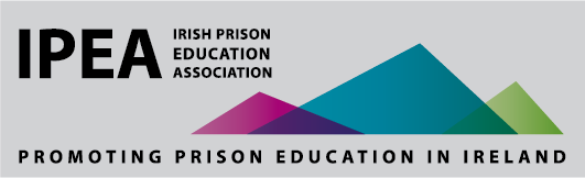 Irish Prison Education Association